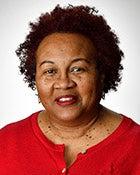 Brenda Burney