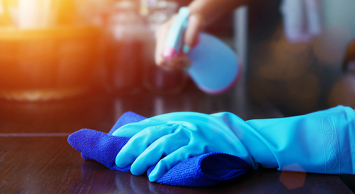 Food Poisoning vs Stomach Flu | GoHealth Urgent Care
