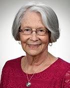 Janet Lang