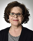 Lori Oliver