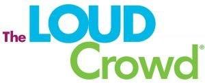 The-Loud-Crowd