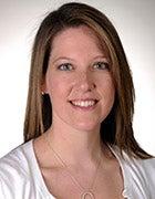 Anne Blandford, SLPD, CCC-SLP