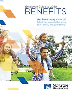 Connect employee magazine