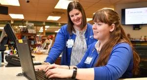 Careers at Norton Healthcare | Norton Healthcare Louisville, Ky