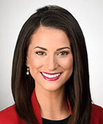 Erica Coghill, Public Relations
