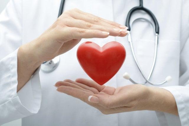 Dying of a broken heart: It actually happens   Norton