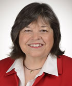 Menisa Marshall, Public Relations