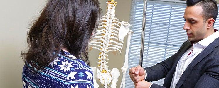 Minimally Invasive Spine Surgery Norton Healthcare