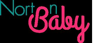 NortonBaby