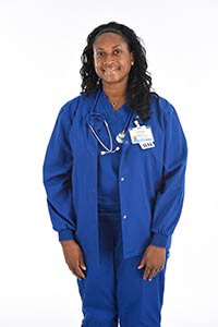 6a31520f85df7 What We Wear   Norton Healthcare Louisville, Ky.